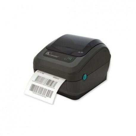 Imprimante étiquettes ZEBRA GK420D