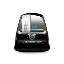 Imprimante étiquettes DYMO LabelWriter 450
