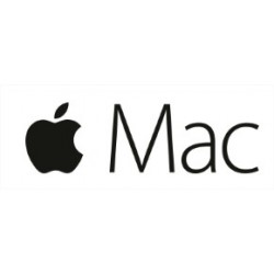 Kit MAC