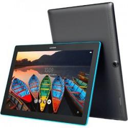 Tablette Lenovo TAB 10''